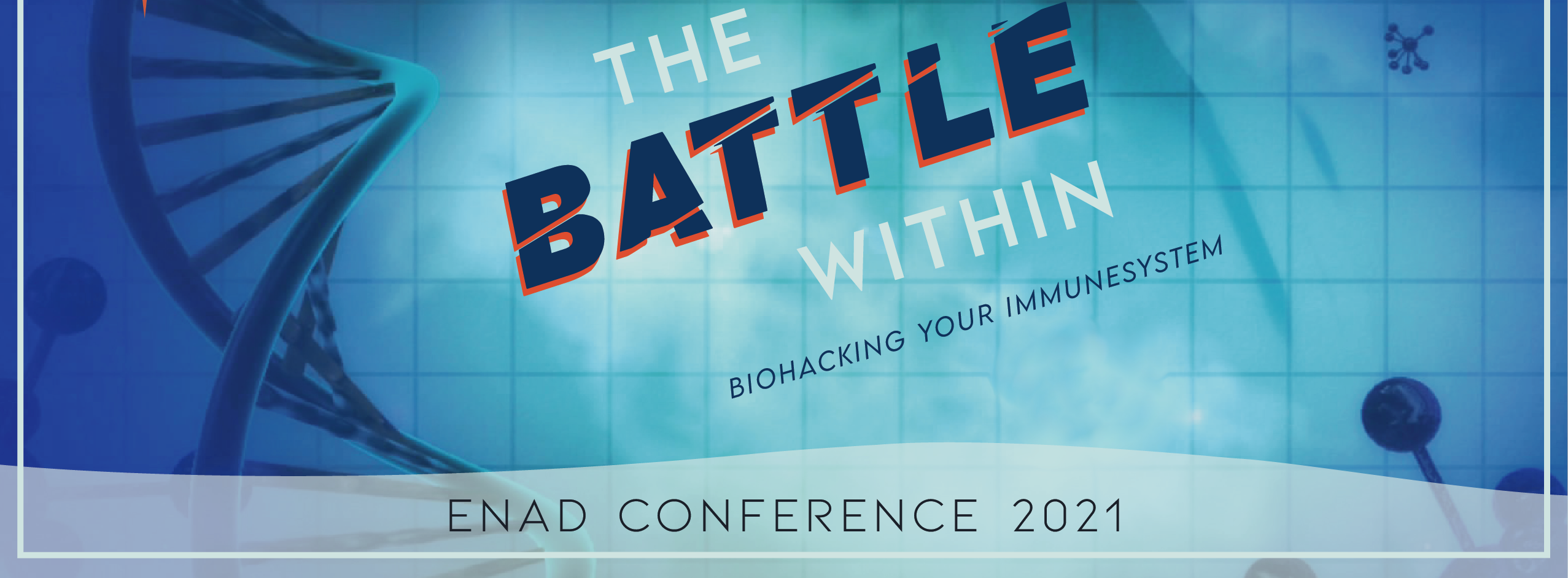 ENAD Online Conference 2021